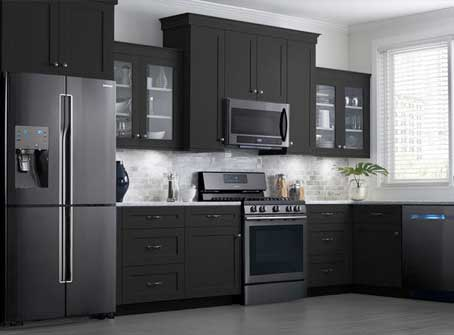 Best Professional Appliance Repair Services Highly Rated