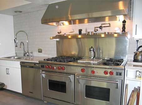 Appliance repair in Oxnard by Top Home Appliance Repair.