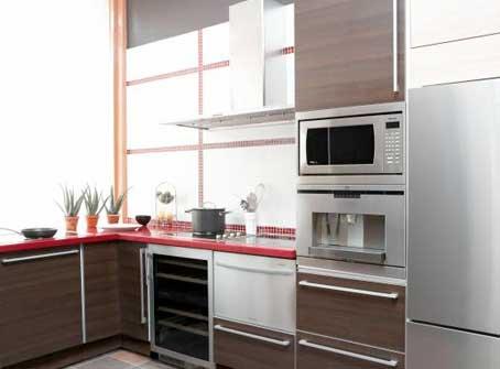 Appliance repair in Santa Paula by Top Home Appliance Repair.