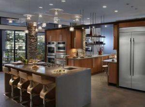 Appliance repair in Thousand Oaks by Top Home Appliance Repair.