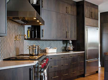 Appliance repair in Ventura by Top Home Appliance Repair.