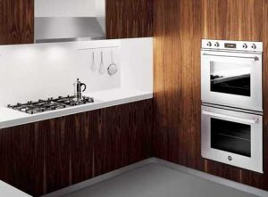 Top Home Appliance Repair does Bertazzoni appliance repair.