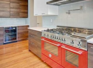 Bertazzoni appliance repair by Top Home Appliance Repair.