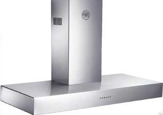 Bertazzoni ventilation repair by Top Home Appliance Repair.