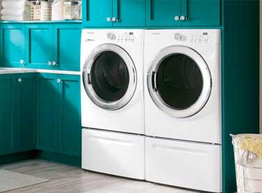 Best Frigidare appliance repair.