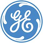 General Electric appliance repair