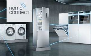 Siemens appliance repair by Top Home Appliance Repair.