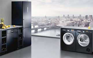 We do Siemens appliance repair.