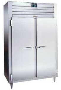 Traulsen appliance repair by Top Home Appliance Repair.