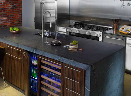True appliance repair by Top Home Appliance Repair.