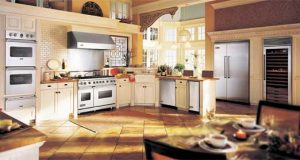 Viking appliance repair by Top Home Appliance Repair.