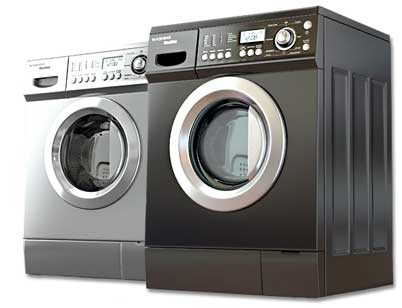 We do Whirlpool appliance repair.