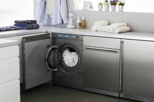 Best Asko Washing Machine Repair
