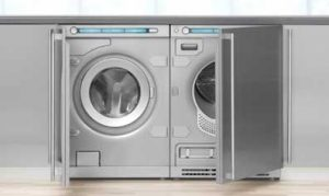 Best Asko Dryer Repair.