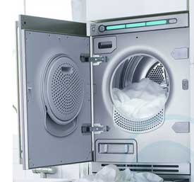 Asko Dryer Repair by Top Home Appliance Repair.