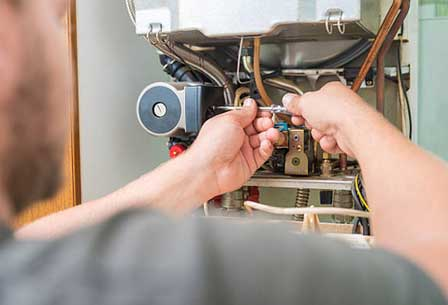 How to Hire a Local Home Repairman to Fix your Appliance