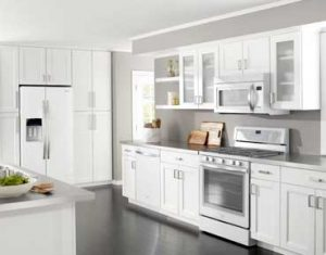 Appliance repair in Belvedere by Top Home Appliance Repair.