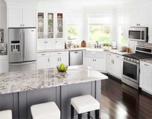 Appliance repair in Corte Madera by Top Home Appliance Repair.