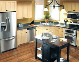 Appliance repair in Fairfax Marin County by Top Home Appliance Repair.