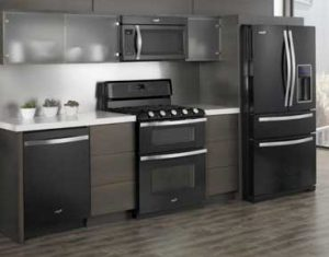 Appliance repair in Larkspur by Top Home Appliance Repair.