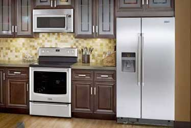 Appliance repair in North Bay by Top Home Appliance Repair.