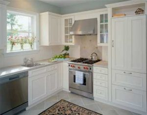 Appliance repair in San Rafael by Top Home Appliance Repair.