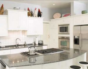Appliance repair in Santa Venetia by Top Home Appliance Repair.