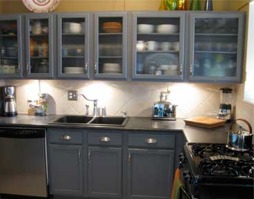 Appliance repair in Sausalito by Top Home Appliance Repair.