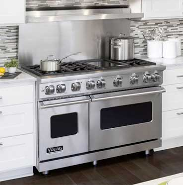 Appliance repair in Stinson Beach by Top Home Appliance Repair.